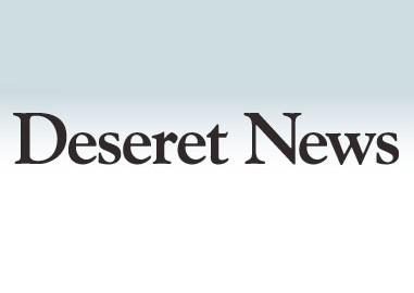 deseret_news