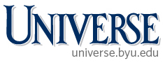 BYU-Daily-Universe-Logo
