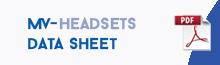 mv-headsets-datasheetbutton