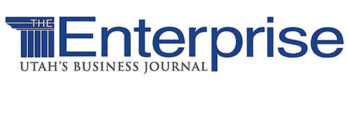 Enterprise-Logo-2